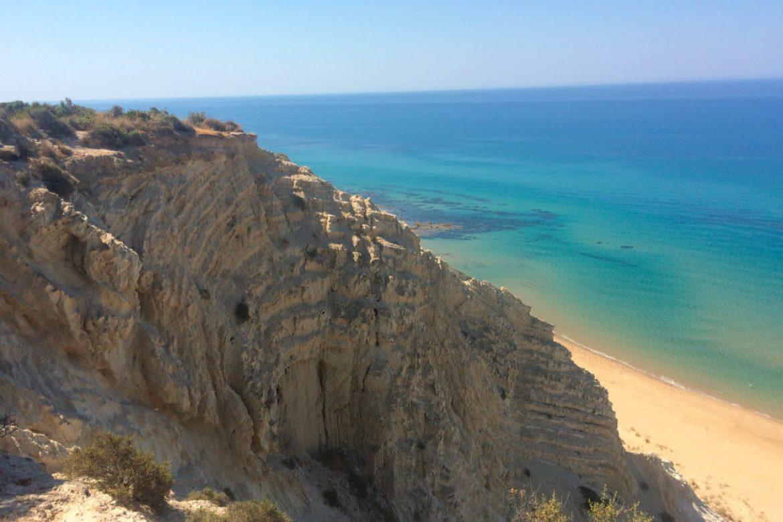 Nel cuore della Sicilia – I Monti Sicani